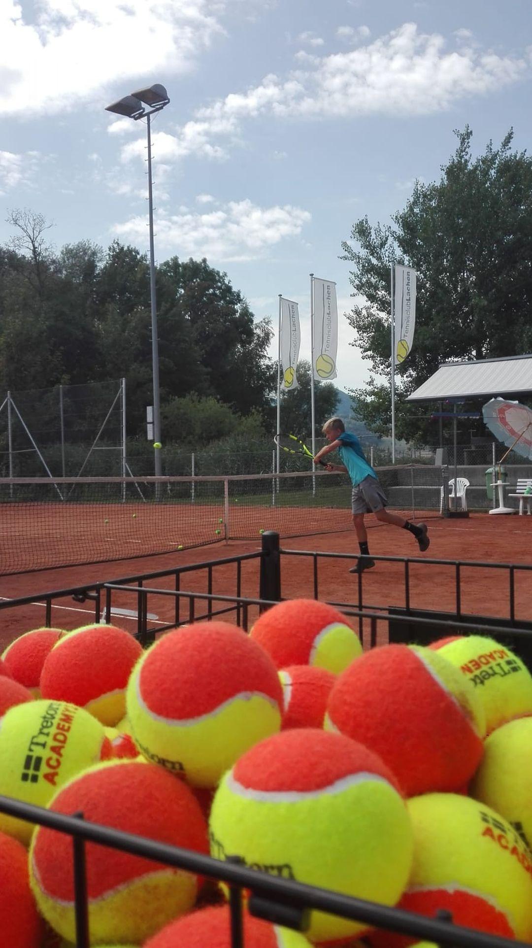 TennisCamp2018 tg 10